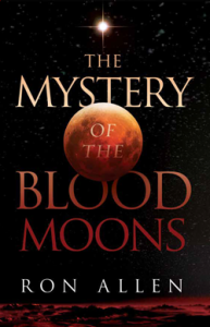 TheMysteryoftheBloodMoonsBookCover-Small